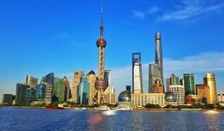 上海市优化营商环境条例