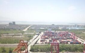 国函〔2020〕36号国务院关于同意设立江西内陆开放型经济试验区的批复