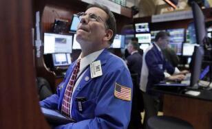 欧洲股市周二开盘走高  基本资源攀升2.1%