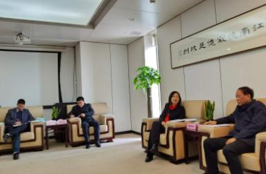 首届中国苏东坡文化旅游节落地杭州 民族品牌助力杭州文旅新名片