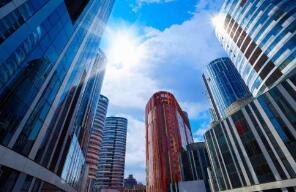 2020年3月份70个大中城市商品住宅销售价格变动情况