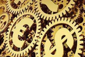 2020年一季度国内生产总值(GDP)初步核算结果:一季度GDP同比下降6.8%