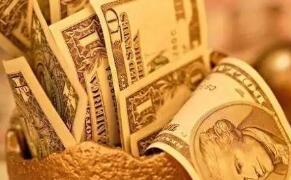 德银调查:投资者对市场前景信心不足