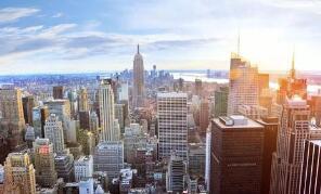 美国3月成屋销售骤降8.5%,未来或进一步恶化