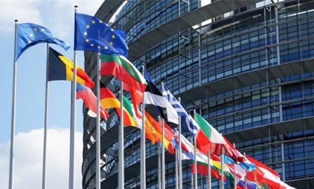 """欧盟对经济复苏的""""分歧""""阻碍了资金援助协议的达成"""