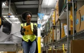 亚马逊从卖家那里收集数据,推出与之竞争的产品
