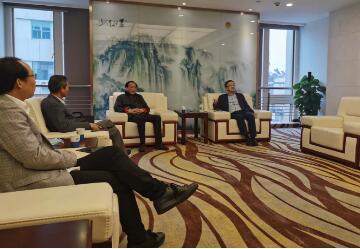 民族品牌唤醒老字号城市记忆,促进杭州商旅融合