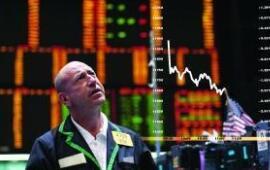 美股集体高开 道指涨1.55%