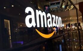 亚马逊股票在华尔街获得唯一的卖出评级