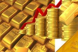 收评:沪指涨0.44%   银行、水泥等板块走强