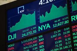 好未来2020财年第四季度营收8.577亿美元 同比增长18%