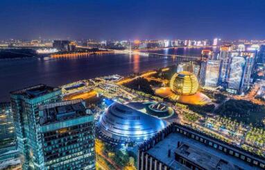 打造复合型社团共享平台,构建城市品牌建设与发展新模式