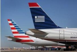 Evercore ISI将美国航空的目标价格下调至每股1美元
