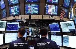 欧洲股市5月1日关闭,英国股市收低