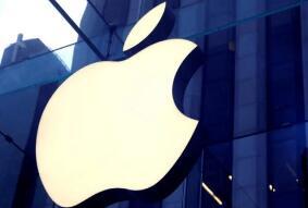 苹果和谷歌将禁用新冠病毒接触者追踪系统的位置跟踪功能