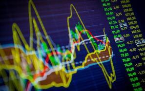深交所:深市公司2020年一季度净利润同比下滑25.8%