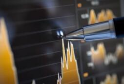 深交所:深市公司研发投入连续三年保持增长