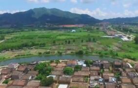 农业农村部 财政部关于印发《东北黑土地保护性耕作行动计划(2020—2025年)》的通知