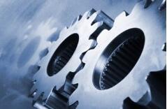 2020年4月份工业生产者出厂价格同比下降3.1%