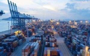 商务部在稳外贸订单方面的措施  培育贸易新业态新模式