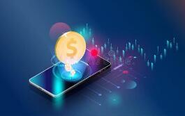 巨人网络:2019年度利润分配预案,每10股派发现金红利1.3元