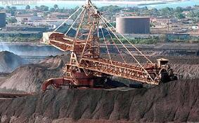 郑商所:关于动力煤期权合约征求意见的公告