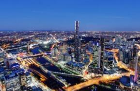 商务部:2020年1-4月中国服务外包产业发展情况