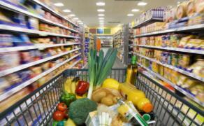 商务部:5月11日至17日食用农产品价格小幅下降 生产资料价格运行平稳