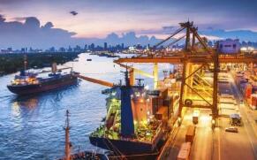 中国证监会、国家发展改革委联合发布《关于推进基础设施领域不动产投资信托基金(REITs)试点相关工作的通知》