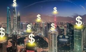 长城影视:预计在下半年联合明星进行首场网络直播