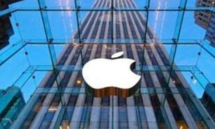 华尔街分析师提高苹果公司目标