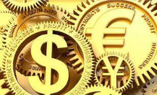 统计局解读1-4月份全国固定资产投资降幅继续收窄