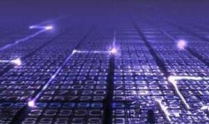 今年1月-3月,全球面向半导体的硅晶圆出货面积为29.2亿平方英寸