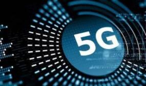 外媒:中国5G发展迅猛,四大品牌5G手机全球份额超六成