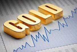 伦敦金属交易所基本金属价格27日收盘多数走低