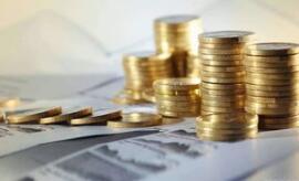收评:创业板指收涨1.54%  电子商务、医疗器械服务板块领涨