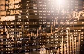 国内商品期货收盘,铁矿石涨6.65%,热卷涨超3%,螺纹涨超2%