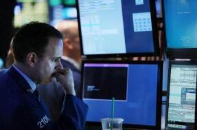 欧洲股市5月28日上涨1.8%,化工板块领涨