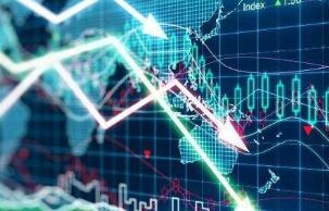 关于东沣科技集团股份有限公司股票终止上市的公告