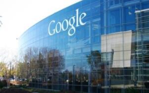 据报道,谷歌取消了数千份雇佣合同和临时工的合同