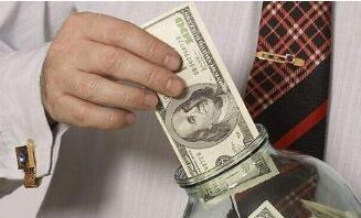 6月2日,人民币中间价报7.1167,上调148点