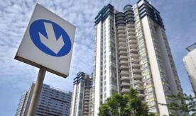 多家房企5月销售远超上年同期