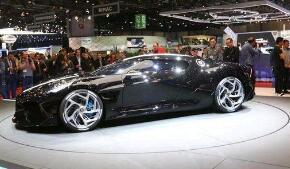 英国汽车协会:5月汽车销量环比回升 同比仍下降90%