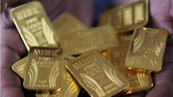 2020年一季度末金融业机构总资产332.94万亿元