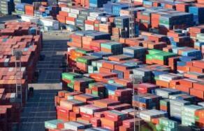 韩国和欧洲开会检查自贸协定生效15年落实情况
