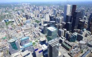 三四线城市房地产 去库存压力上升
