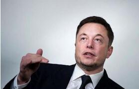 马斯克:SpaceX当前重中之重是加速研发星际飞船