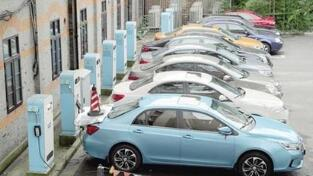 采用华为5G车载模组 全球首款量产5G汽车即将上市