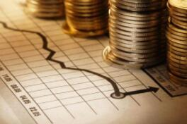 6月9日,人民币中间价报7.0711,上调171点