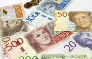 6月10日,人民币中间价报7.0703,上调8点